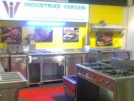induvargas-alimentec-3